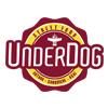 UnderDog Street Food